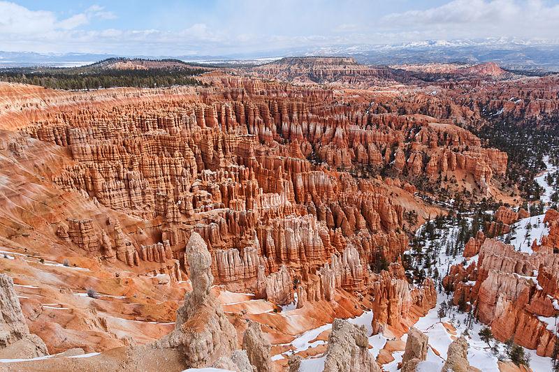 Perierga.gr - Bryce Canyon