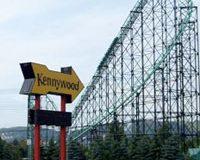 Perierga.gr - Roller Coasters