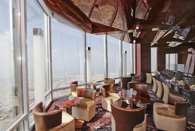 Perierga.gr - Burj Khalifa
