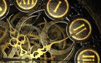 Perierga.gr - Γιατί αλλάζει η ώρα;