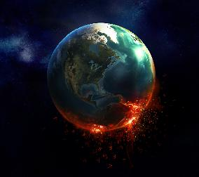 Perierga.gr - Knowing: Θεωρίες συνωμοσίας ή ξέρουν αυτό που έρχεται;