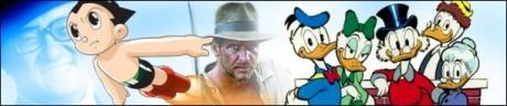 Perierga.gr - Disney ανακαλύψεις