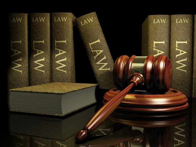 Perierga.gr - Γελοίοι νόμοι