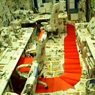 Perierga.gr - Γραφείο από εφημερίδες