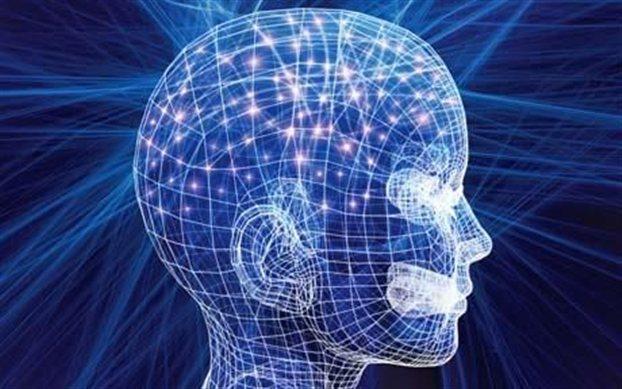 Perierga.gr - Διάβασαν τις λέξεις στον ανθρώπινο εγκέφαλο!