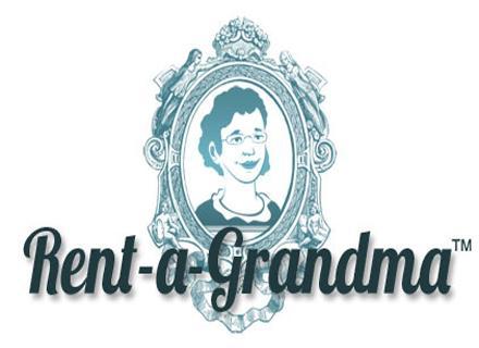 Perierga.gr - «Νοικιάζονται» γιαγιάδες στις ΗΠΑ