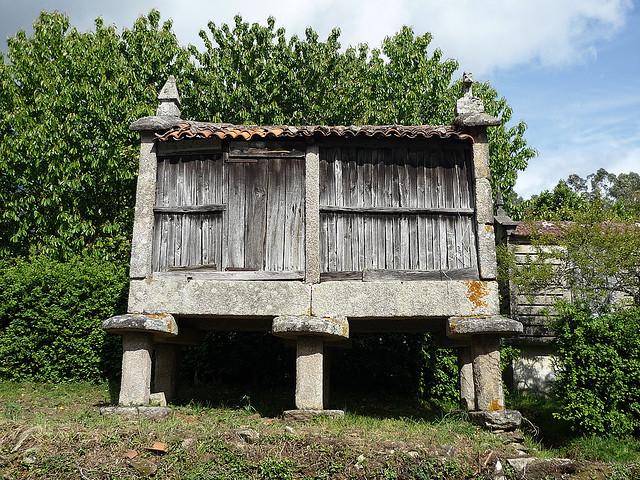 Perierga.gr