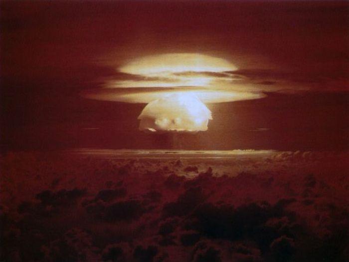 Perierga.gr - Πυρηνική βόμβα