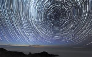 Ο έναστρος ουρανός της Αυστραλίας!