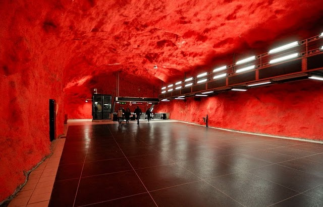 stockholm_metro