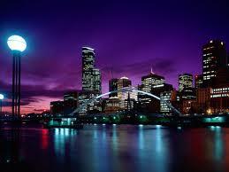 Μελβούρνη, η καλύτερη πόλη για να ζει κανείς