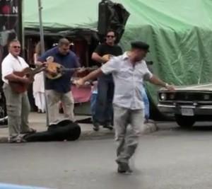 Perierga.gr - Ελληνικό φεστιβάλ στην Οττάβα. Φανταστικό βίντεο!