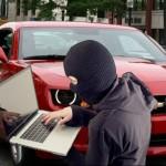 Perierga.gr - Η δραστηριότητα των χάκερ επεκτείνεται και στα αυτοκίνητα