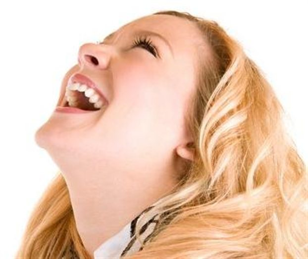 Perierga.gr - Το γέλιο είναι παυσίπονο!