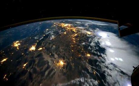 Perierga.gr - Ο γύρος του κόσμου σε 60 δεύτερα