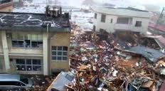 Perierga.gr - Νέο βίντεο σοκ από το τσουνάμι της Ιαπωνίας