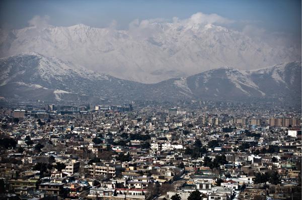 Perierga.gr - Οι επτά ταχύτερα αναπτυσσόμενες πόλεις του κόσμου!