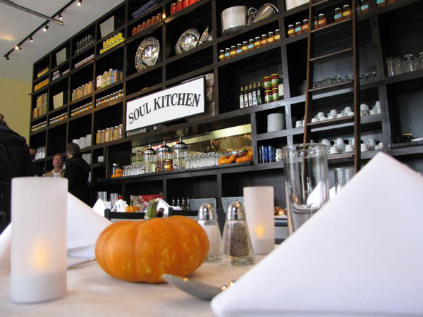 perierga.gr - Νέο εστιατόριο: Τρως και πληρώνεις όσο θέλεις!