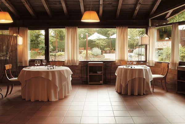 perierga.gr - Τα 5 καλύτερα εστιατόρια του κόσμου για το 2011