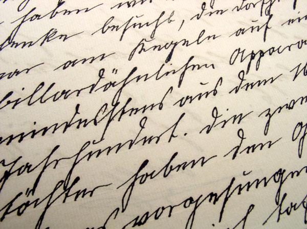 "perierga.gr - Μυθιστόρημα δεν περιέχει το γράμμα ""E""!"
