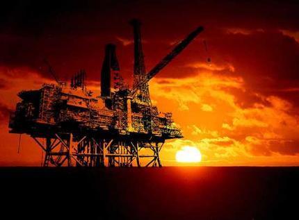 Perierga.gr - Οι μεγαλύτερες πετρελαιοπαραγωγές χώρες