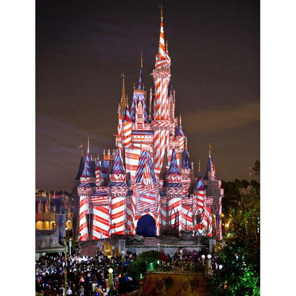 """perierga.gr - Το πιο """"γλυκό κάστρο"""" στον κόσμο!"""