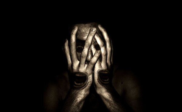 perierga.gr - Οι 5 πιο περίεργες φοβίες στον κόσμο!