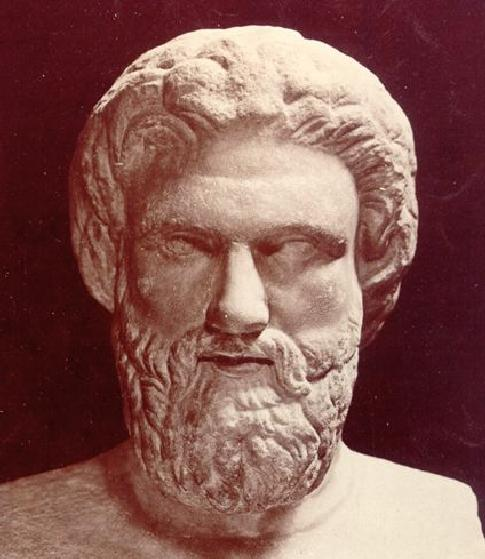 perierga.gr - Η μεγαλύτερη ελληνική λέξη έχει 172 γράμματα!!!