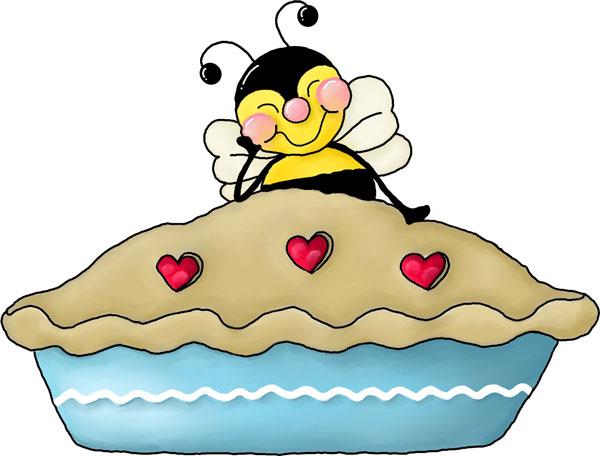 "perierga.gr - Απίθανος ""τουρτοπόλεμος"" ανάμεσα σε... μέλισσες!"