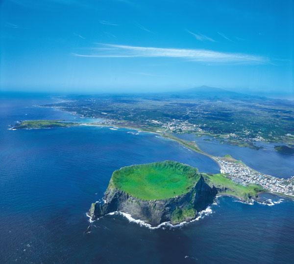 perierga.gr - Οι 7 νέες μαγευτικές τοποθεσίες του πλανήτη!