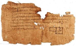 Η μεγαλύτερη ελληνική λέξη έχει 172 γράμματα!!!