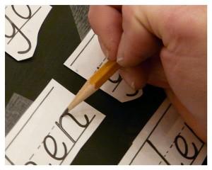 perierga.gr - Ποια είναι η πιο... δυσνόητη λέξη στον κόσμο;
