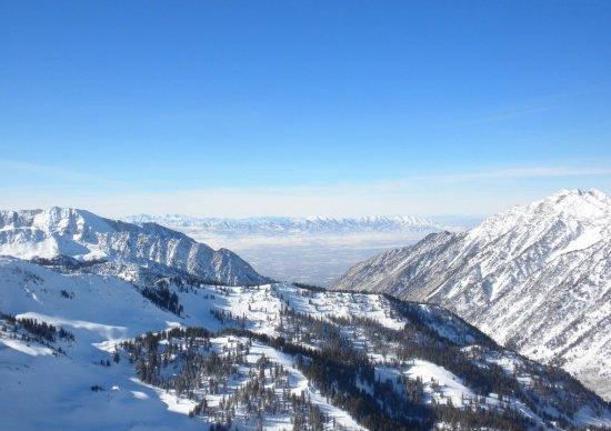 Perierga.gr - Τα καλύτερα χειμερινά θέρετρα στον κόσμο!