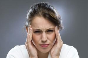 perierga.gr - 10+1 απίθανες αιτίες για να σε πονάει το κεφάλι σου!
