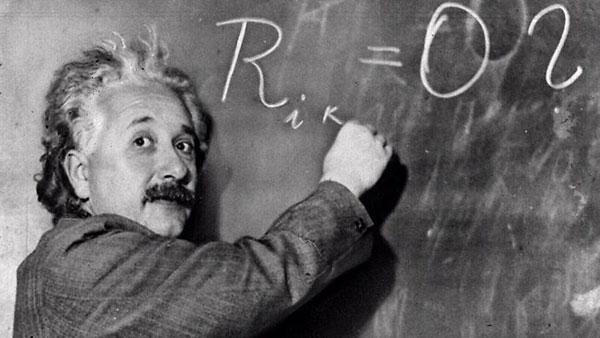 perierga.gr - Μπορείτε να λύσετε το γρίφο του Αϊνστάιν;