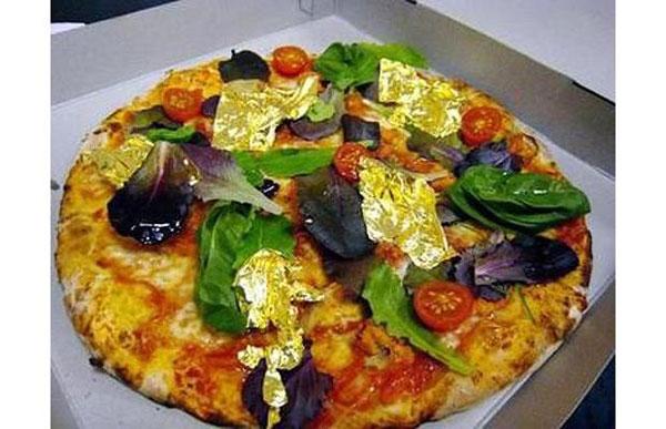 perierga.gr - Τα 8 ακριβότερα φαγητά στον κόσμο!