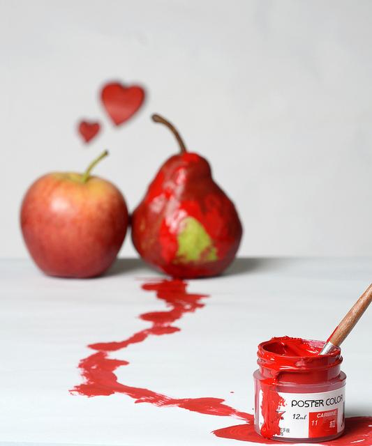 perierga.gr - Η αστεία πλευρά των... φρούτων!