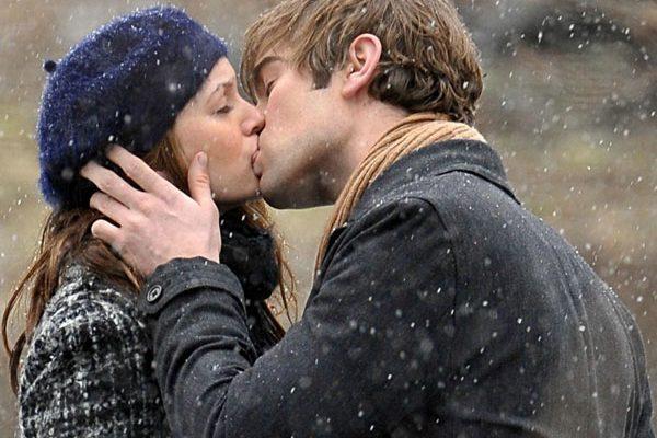 perierga.gr - 12+1 πράγματα που δεν ξέρετε για το... φιλί!