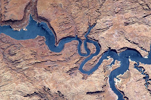 Perierga.gr - Οι... διαστημικές φωτογραφίες του 2011