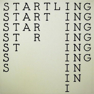 perierga.gr - Startling: Η πιο περίεργη αγγλική λέξη!