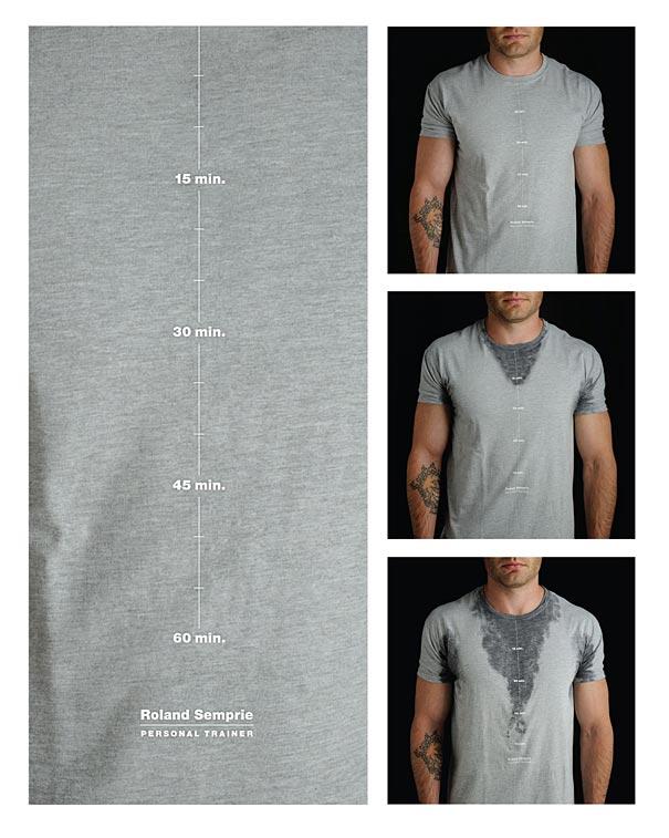 perierga.gr - Θα φόραγες ένα τέτοιο T-Shirt;