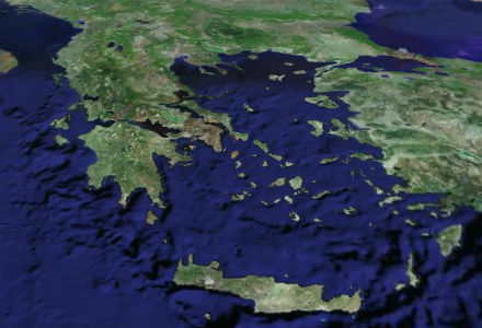 Perierga.gr - Παροιμίες για το Γιάννη, στην ελληνική παράδοση
