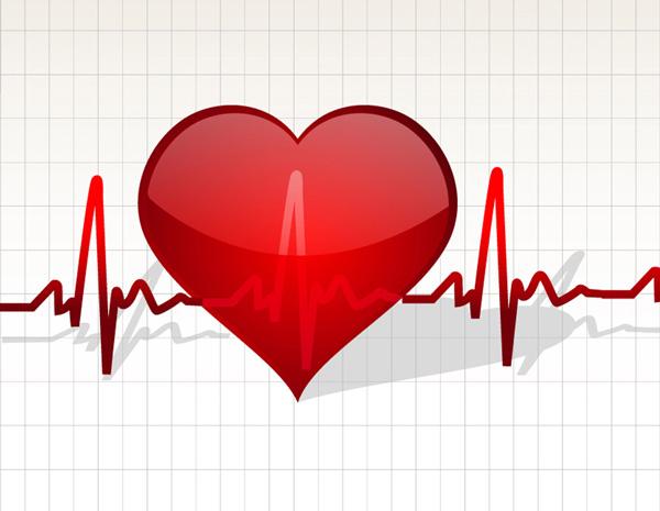 perierga.gr - Έπαθε έμφραγμα και στις δύο καρδιές!