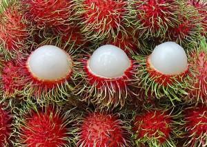 "perierga.gr - Το ""τριχωτό"" αβγό που τρώγεται σαν... φρούτο!"
