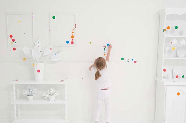 "perierga.gr - Γιατί όταν ""τα παιδία παίζει"" οι γονείς τρελαίνονται;"