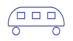 """perierga.gr - Δεξιά ή αριστερά; Ένα """"προσχολικό"""" τεστ για μεγάλα παιδιά!"""