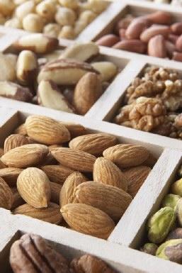 Perierga.gr - Οι πέντε τροφές-ασπίδα για το κρύο