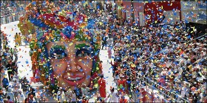 perierga.gr - Τα 10 top καρναβαλικά μέρη του πλανήτη!