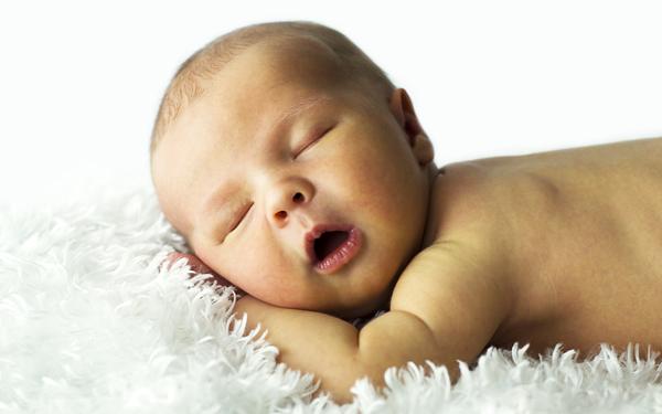 perierga.gr - Πώς θα κοιμίσεις ένα μωρό;
