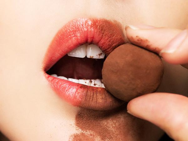"perierga.gr - Ποια είναι η πιο ""γλυκιά"" δουλειά στον κόσμο;"
